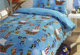 childrens bedding kids bed sets girls boys duvet covers ebay for