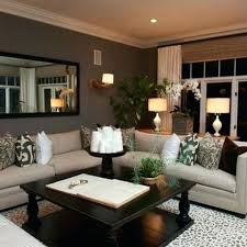 interior home decoration home decor ideas living room india how to decorate your wall country