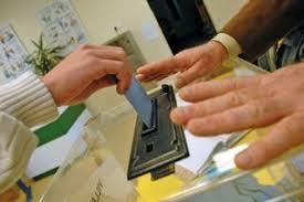 tenue bureau de vote bureau de vote tenue exigée