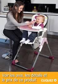 chaise haute babymoov slim chaise haute babymoov pour attabler votre bébé comme un grand