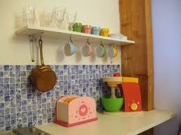 jeux de cuisine de 2015 décor d automne pour la salle de jeux