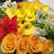 Wholesale Flowers Philadelphia - cut flower exchange of penna 18 photos u0026 12 reviews florists