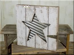metal star home decor stars home decor twig stars barn star star wreath