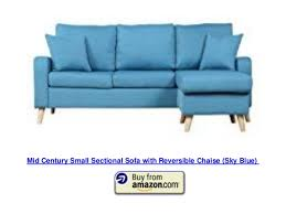 blue sectional sofa with chaise small blue sectional sofas top recommendations