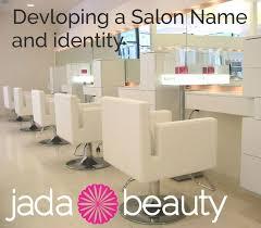 361 best salon decor images on pinterest beauty salons