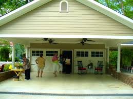 Rv Garage by House Plans With Rv Garage Attached Majestic 9 Plans Attached Rv