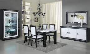 maison du monde k che but bahut amazing stunning dco buffet bahut gris ou blanc mat