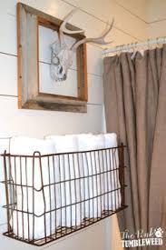 towel storage ideas for small bathroom crates as towel storage handy tips towel