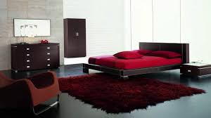 Modern Wooden Bed Furniture Modern Wood Bedroom Furniture Youtube