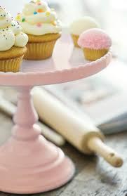 rosanna decor bon bon porcelain cake stand available in multiple