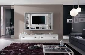 Italienische Wohnzimmer Modern Modern Italienische Stilmöbel Franca