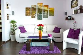 wall decor ideas for small living room decor ideas for small living room living room ideas