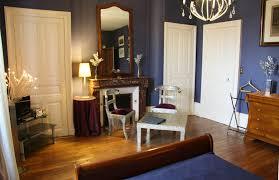 chambre d hôtes reims villa primerose arcis sur aube