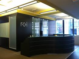 Roi Office Interiors Roiofficeinteriors Latest Trends And Inspiration Blog