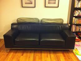 top leather sofa covers and couch covers for leather sectional