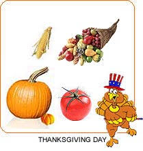 thanksgiving day symbols thanksgiving symbols symbols for
