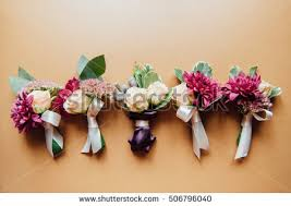 Wedding Boutonniere Boutonniere Stock Images Royalty Free Images U0026 Vectors Shutterstock