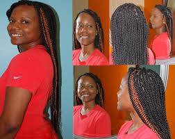 crochet hair braiders in northern va 17 best braids images on pinterest protective hairstyles hair dos