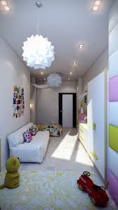 Kidsroom Crisp And Colorful Kids Room Designs