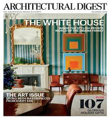 Interior Design Magazines Usa by Best Design Inspirations By Kara Mann