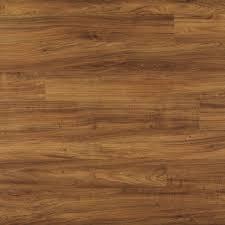 Laminate Flooring Advantages Laminate Flooring Advantages Wood Floors