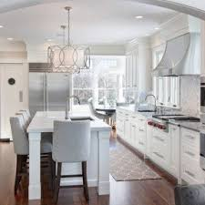 kitchen island pendants kitchen pendants lights island foter