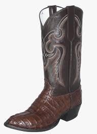 alligator u0026 cocodrile cowboy boots men u0027s boots