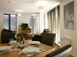 condo hotel bridgestreet liverpool 1 uk booking com
