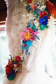 Design My Own Wedding Dress I Do U2026want To Make My Own Wedding Dress U2013 Someday Sewing