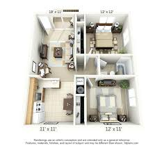 3 bedroom apartments in st louis mo one bedroom apartments st louis mo telegraph crossing apartments for