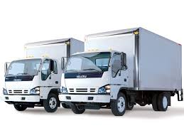 volvo n series trucks jumbo chevrolet n series will change your views of big trucks