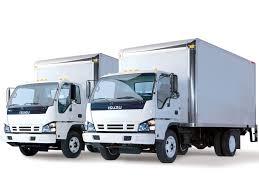 volvo n series trucks jumbo chevrolet n series will change your views of big trucks