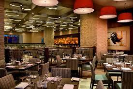 romantic restaurants with best valentine u0027s day views in nj