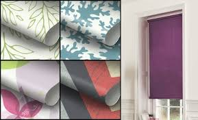 Can You Steam Clean Vertical Blinds Roller Blinds Melbourne Melbourne Local Cleaning Experts
