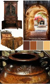 Tuscan Decorations 12 Best Entryway Images On Pinterest Haciendas Stairs And