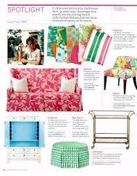134 best lilly pulitzer inspired decor images on pinterest lilly