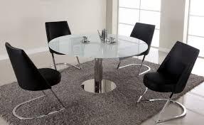 chintaly tami 5 piece dining set u0026 reviews wayfair