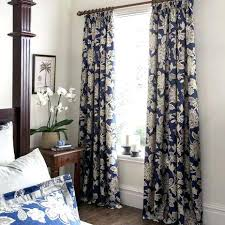 paisley curtains blue patterned with an elegant and paisley design