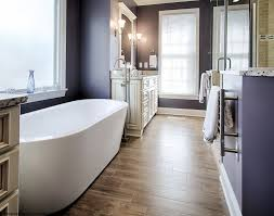 Bathroom Remodel Raleigh Nc Master Bath Remodel In Chapel Hill Nc Cederberg Kitchens