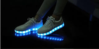 light up sole shoes creative light up shoes f23 on simple selection with