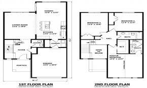 2 story home plans baby nursery 2 story house blueprints 2 story house blueprints 2