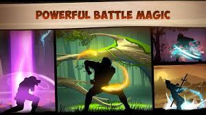 Download Home Design Mod Apk Shadow Fight 2 Mod Apk V1 9 24 Free Download