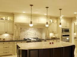 White Kitchen Pendant Lights by Mini Pendant Lights Laminate Flooring Vinyl Flooring Range H Wood