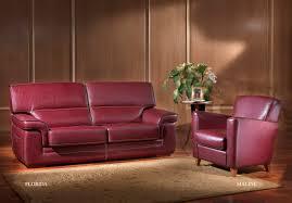 canap classique canape cuir classique maison design wiblia com
