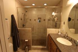 bathroom tile color ideas bathroom small bathroom tile ideas new backsplash tile ideas for