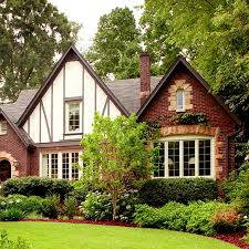 decoration tasty tudor style homes and house architecture