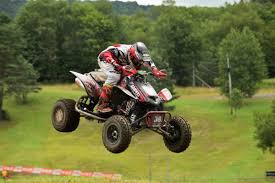 ama atv motocross dirt wheels magazine wiseco atv motocross championship results