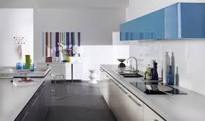 laminex kitchen ideas allstar kitchens in warana qld 4575 local search
