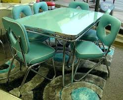 retro table and chairs for sale antique kitchen table and chairs vintage kitchen table set for sale