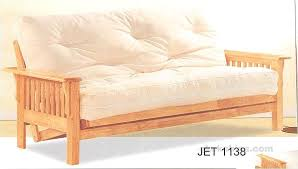 wood futon bed frames white frame couch u2013 wedunnit me